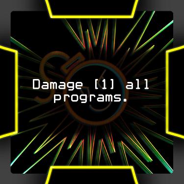 delilah-logic-bomb.png